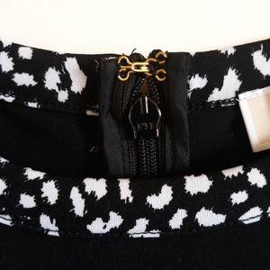 Michael Kors Dresses - Micheal Kors Women's Matte Jersey Faux Wrap Dress